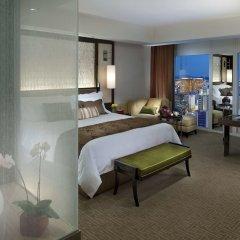 Отель Waldorf Astoria Las Vegas спа фото 2