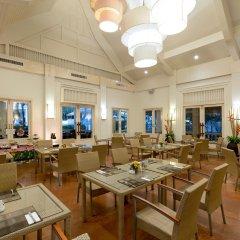 Отель Centara Kata Resort Phuket питание фото 2