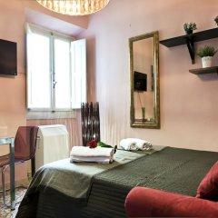 Отель Vacchereccia 3 - Keys of Italy Флоренция в номере