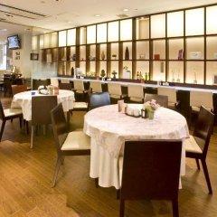 Отель Via Inn Asakusa Япония, Токио - отзывы, цены и фото номеров - забронировать отель Via Inn Asakusa онлайн питание фото 3