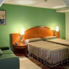 Отель Gotico Испания, Барселона - 11 отзывов об отеле, цены и фото номеров - забронировать отель Gotico онлайн детские мероприятия фото 2