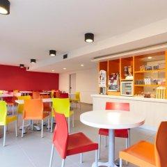 Отель Premiere Classe Lille Ouest - Lomme гостиничный бар