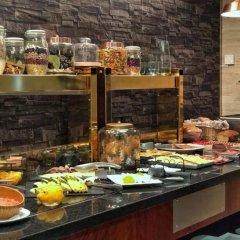 Vilana Hotel питание фото 4