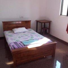 Отель Kalan Villa комната для гостей