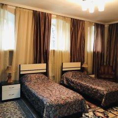 Отель Ичери Шехер Азербайджан, Баку - отзывы, цены и фото номеров - забронировать отель Ичери Шехер онлайн комната для гостей фото 2