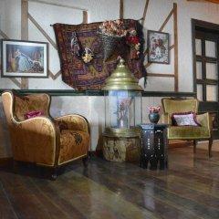Zifin Hotel Турция, Гиресун - отзывы, цены и фото номеров - забронировать отель Zifin Hotel онлайн интерьер отеля фото 3