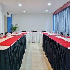 Hotel Romano Palace Acapulco фото 2