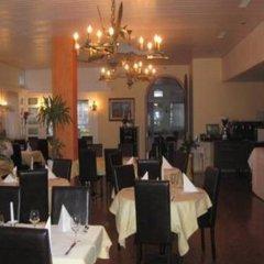 Отель Toss Hotel Латвия, Рига - 11 отзывов об отеле, цены и фото номеров - забронировать отель Toss Hotel онлайн питание фото 2