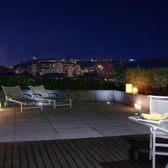 Hotel Ercilla Lopez de Haro фото 5