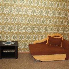 Гостиница Гостевой дом Алла в Сочи отзывы, цены и фото номеров - забронировать гостиницу Гостевой дом Алла онлайн фото 14