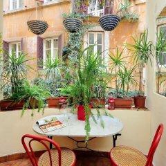 Отель Cozy Navona - My Extra Home питание фото 2
