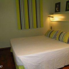Hotel Annex комната для гостей фото 4