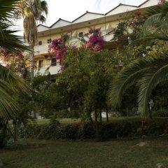 Pataros Hotel Турция, Патара - отзывы, цены и фото номеров - забронировать отель Pataros Hotel онлайн фото 28