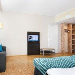 Отель Hestia Hotel Seaport Эстония, Таллин - - забронировать отель Hestia Hotel Seaport, цены и фото номеров фото 2
