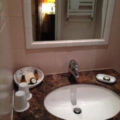 Le Saint Gregoire Hotel ванная