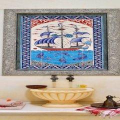 Holiday Inn Istanbul City Турция, Стамбул - отзывы, цены и фото номеров - забронировать отель Holiday Inn Istanbul City онлайн спа