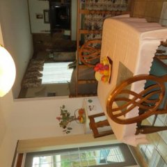 Отель Wild Rose Bed & Breakfast детские мероприятия фото 2