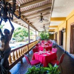 Отель The Wexford Hotel Montego Bay Ямайка, Монтего-Бей - отзывы, цены и фото номеров - забронировать отель The Wexford Hotel Montego Bay онлайн с домашними животными