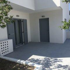 Отель Niabelo Villa Греция, Остров Санторини - отзывы, цены и фото номеров - забронировать отель Niabelo Villa онлайн фото 10