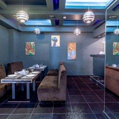 Гостиница Грейс Куба (бывш. Альмира) питание фото 2