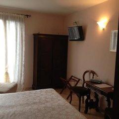 Отель Locanda Salieri Италия, Венеция - 1 отзыв об отеле, цены и фото номеров - забронировать отель Locanda Salieri онлайн удобства в номере