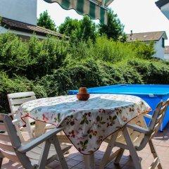 Отель B&B Il Ciliegio Италия, Леньяно - отзывы, цены и фото номеров - забронировать отель B&B Il Ciliegio онлайн бассейн
