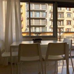 Отель InCity Deluxe Studio 1 Греция, Салоники - отзывы, цены и фото номеров - забронировать отель InCity Deluxe Studio 1 онлайн развлечения
