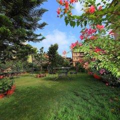 Отель Samsara Resort Непал, Катманду - отзывы, цены и фото номеров - забронировать отель Samsara Resort онлайн детские мероприятия