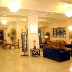 Commodore Hotel Jerusalem Израиль, Иерусалим - 3 отзыва об отеле, цены и фото номеров - забронировать отель Commodore Hotel Jerusalem онлайн интерьер отеля фото 2