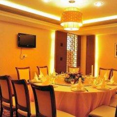 Отель Easy Inn - Xiamen Yangtaishanzhuang фото 2