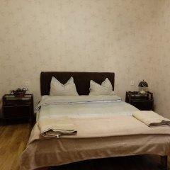 Мини-Отель Mia B&B Old Tbilisi комната для гостей фото 2