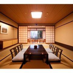 Kijima Kogen Hotel Хидзи помещение для мероприятий