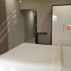 Hotel Kingsway комната для гостей фото 2