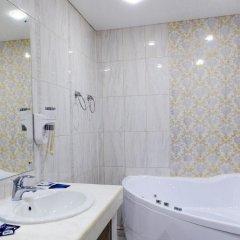 Апарт-отель Кутузов спа