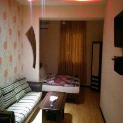 Aleppo Hotel комната для гостей фото 5