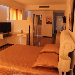 Отель Bleart комната для гостей фото 2