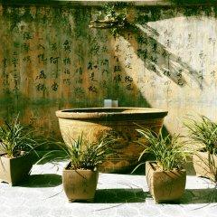 Отель Gallery Hotel - Xiamen Gulangyu Guyi Китай, Сямынь - отзывы, цены и фото номеров - забронировать отель Gallery Hotel - Xiamen Gulangyu Guyi онлайн фото 10