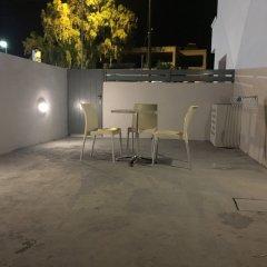 Отель Niabelo Villa Греция, Остров Санторини - отзывы, цены и фото номеров - забронировать отель Niabelo Villa онлайн фото 4