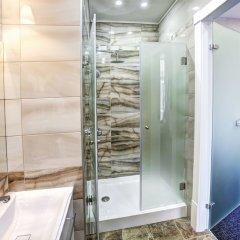 Гостиница Арбат Резиденс ванная фото 2
