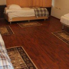 Гостиница Sultan na Rizhskom 2* Стандартный номер с двуспальной кроватью фото 22