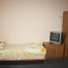 Гостиница Мещерино в Домодедово - забронировать гостиницу Мещерино, цены и фото номеров сейф в номере