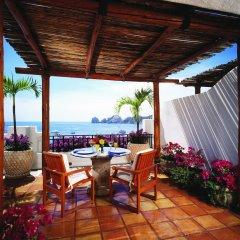 Отель Pueblo Bonito Los Cabos Blanco Кабо-Сан-Лукас фото 2