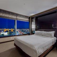 Отель Vdara Suites by AirPads США, Лас-Вегас - отзывы, цены и фото номеров - забронировать отель Vdara Suites by AirPads онлайн фото 15