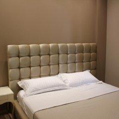 Отель Rezidenca Desaret Албания, Берат - отзывы, цены и фото номеров - забронировать отель Rezidenca Desaret онлайн комната для гостей фото 3