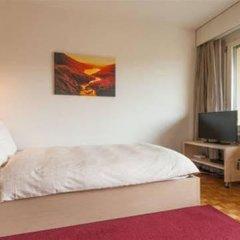 Отель Ema House Serviced Apartments Unterstrass Швейцария, Цюрих - отзывы, цены и фото номеров - забронировать отель Ema House Serviced Apartments Unterstrass онлайн фото 9