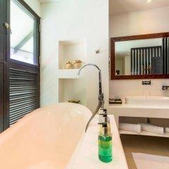 Отель Kihaa Maldives Island Resort удобства в номере