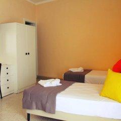 Отель Mavina Hotel and Apartments Мальта, Каура - 5 отзывов об отеле, цены и фото номеров - забронировать отель Mavina Hotel and Apartments онлайн комната для гостей