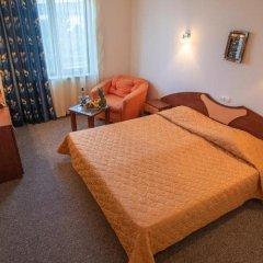 Отель Adamo Hotel Болгария, Варна - отзывы, цены и фото номеров - забронировать отель Adamo Hotel онлайн фото 6