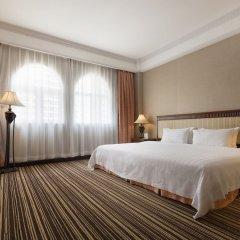 Grand Palace Hotel(Grand Hotel Management Group) комната для гостей фото 5