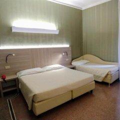 Отель Vittoria & Orlandini Италия, Генуя - 8 отзывов об отеле, цены и фото номеров - забронировать отель Vittoria & Orlandini онлайн комната для гостей фото 3